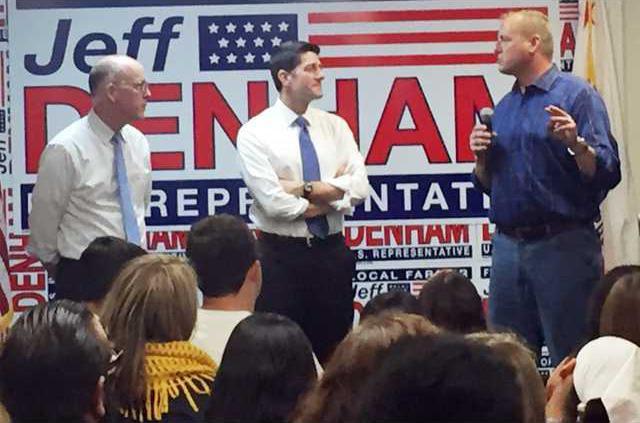 Paul Ryan pic