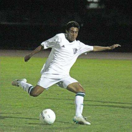 Pitman v turlock soccer pic1