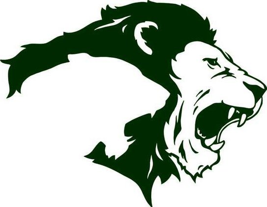 Pride Logo 2