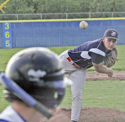 TC-baseball-pic1