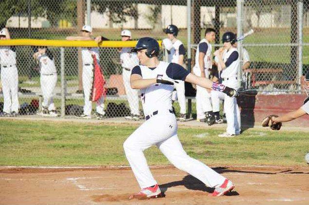 TC baseball 3