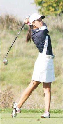 TC golfer-Rojas
