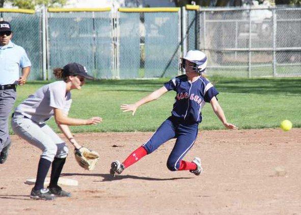 TC softball 4