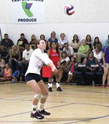 TC volley1