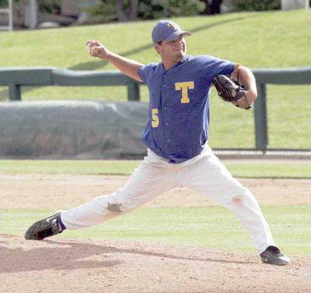 THS baseball pic1