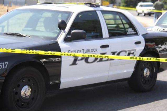 TPD crime scene pic2