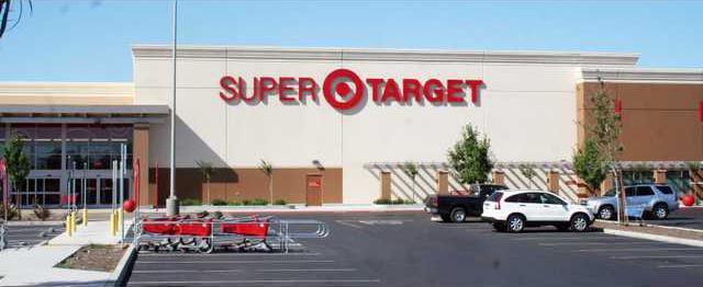 Target pic2