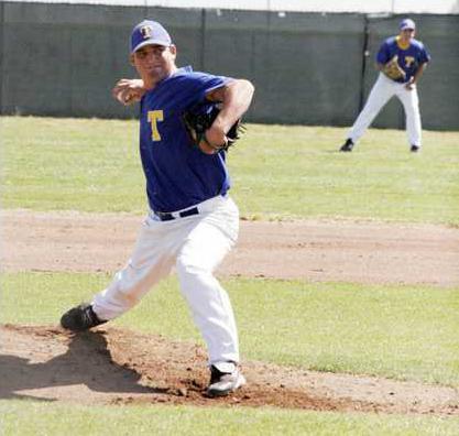 Turlock-baseball-pic1