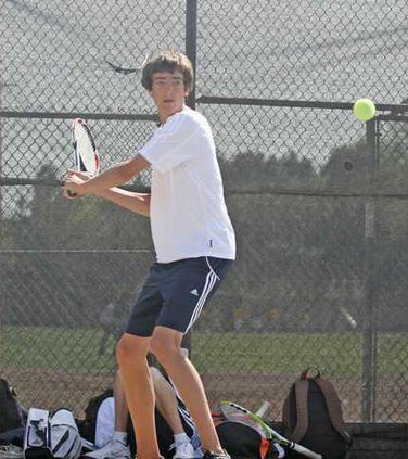 Turlock-tennis-pic1
