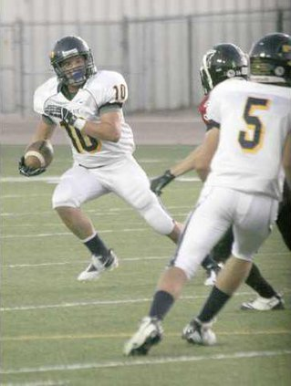 Turlock football pic1