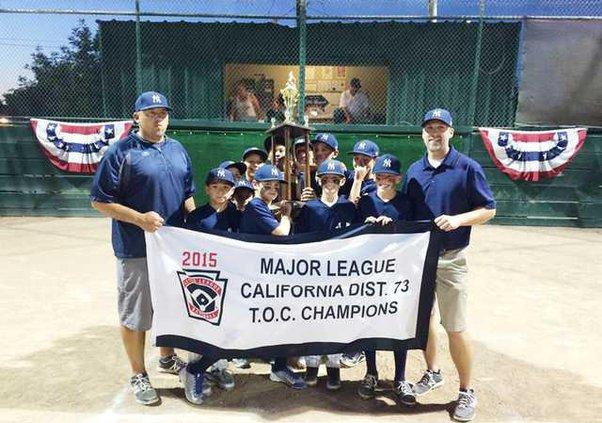 Yankees team pic