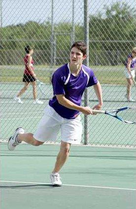 denair tennis