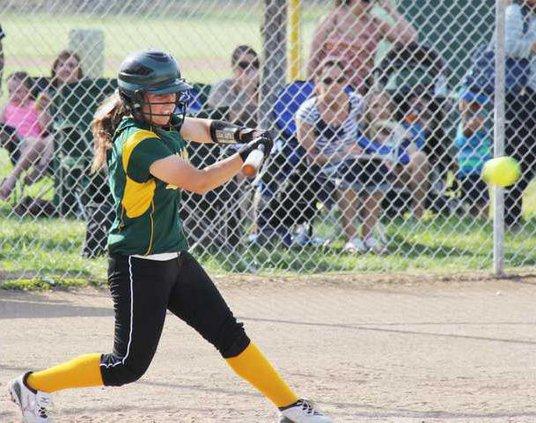 hilmar softball pic2