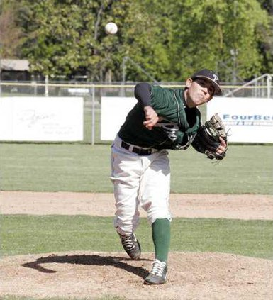 pitman-baseball-pic2