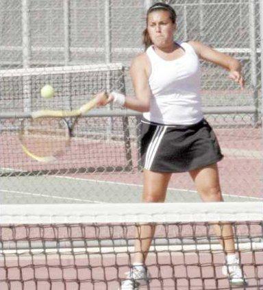 pitman tennis pic1