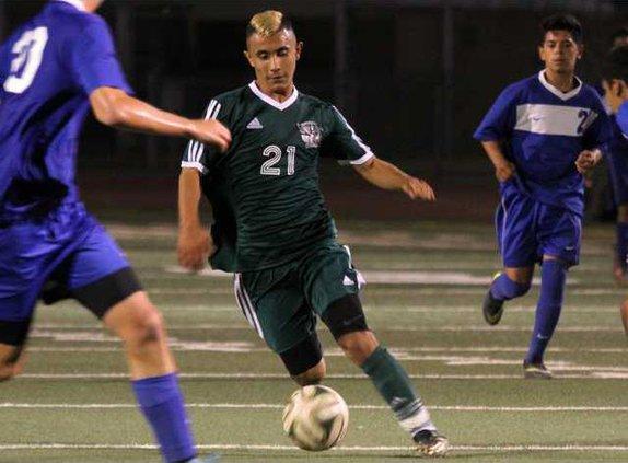 pitvturlock soccer pic2