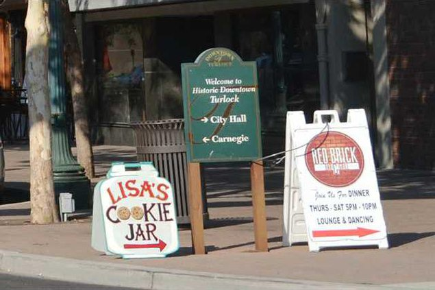 planning signs pic