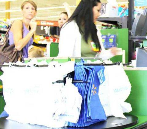plastic bags ban pic