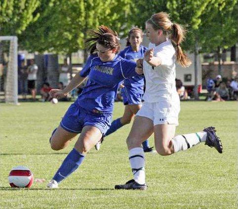 soccer pic2