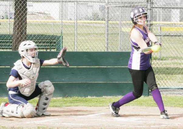 softball pic1