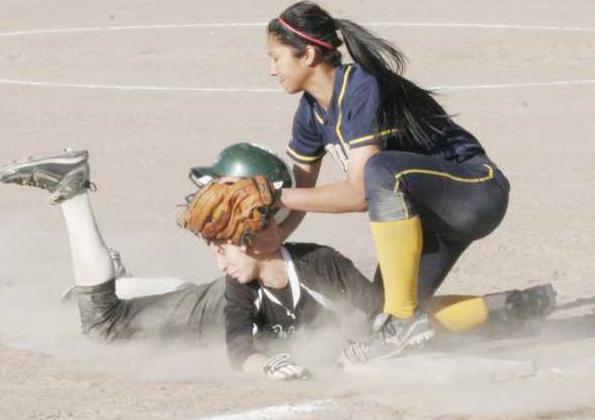 softball pic2
