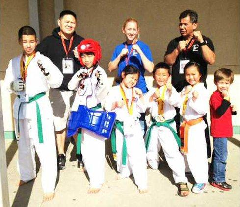 taekwondo pic2