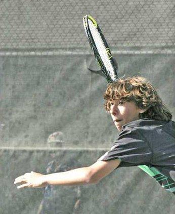 tennis-pic2