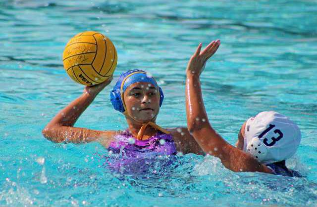thswaterpolo1