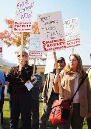 university protest pic1