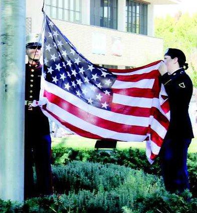 veteran pic1