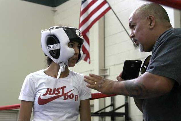 youth boxing pic1