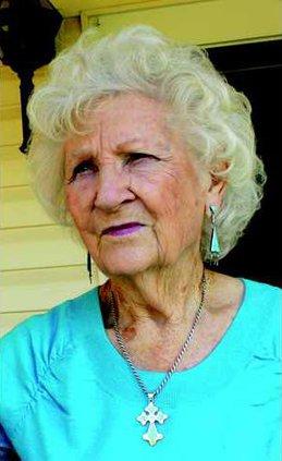 Gladys Antle.tif