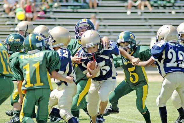 youth-football-pic1