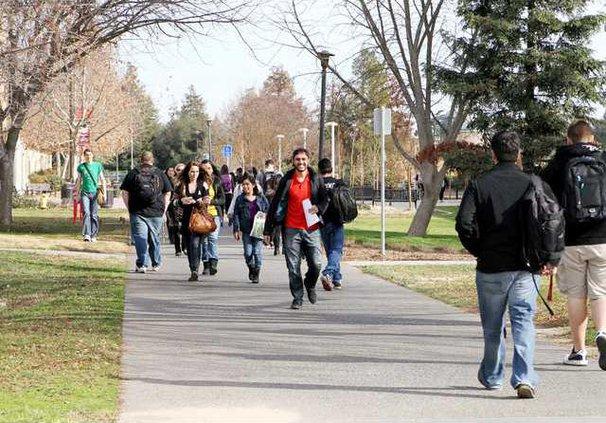 CSUS enrollment pic1