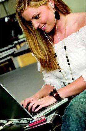 CSUS online ed