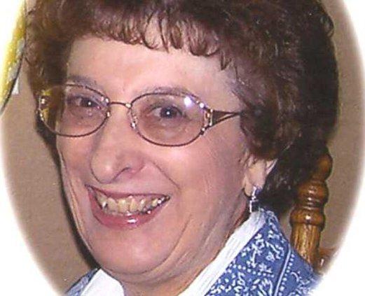 Clarice Espinola