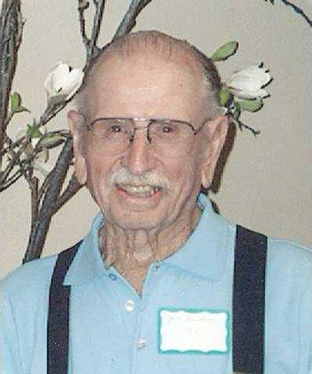 Gerald E. Lundell