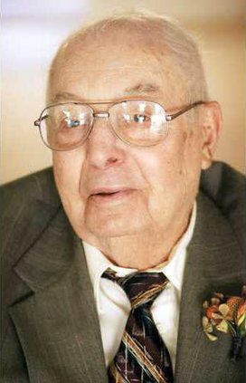 Lionel Carpenter