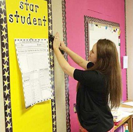 New Teacher Orientation Pic