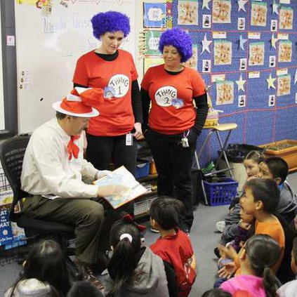 Read Across Amer pic1