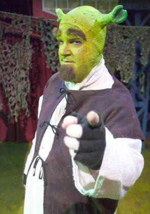 ShrekPointFB