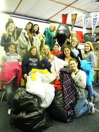 coats for kids pic