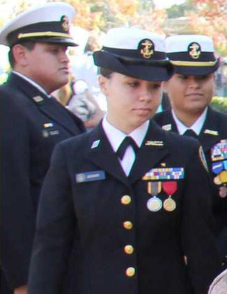 veteran5