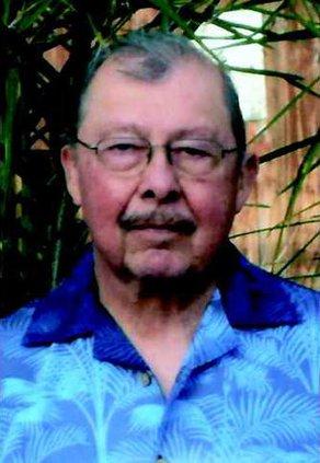 Adolph Mendoza