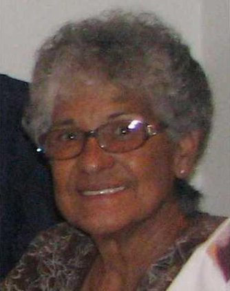 AnitaMedranoObit