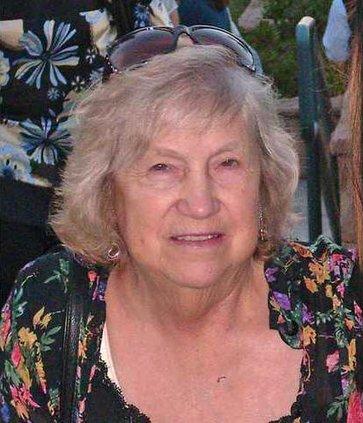 Eva Mae Smith.tif