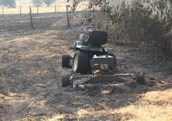 Mower fire pix.jpg