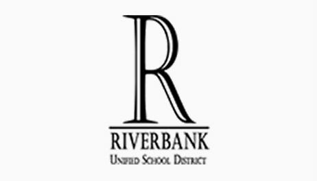 RiverbankUnifiedSchoolDistrict.png
