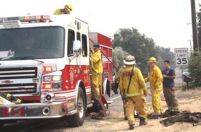 fire response.jpg