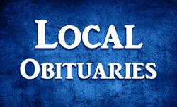 local_obits